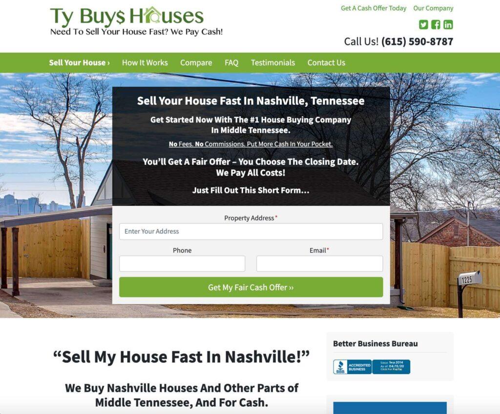 TYBuysHouses (2)