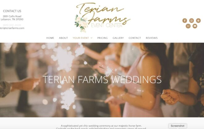 TerianFarms