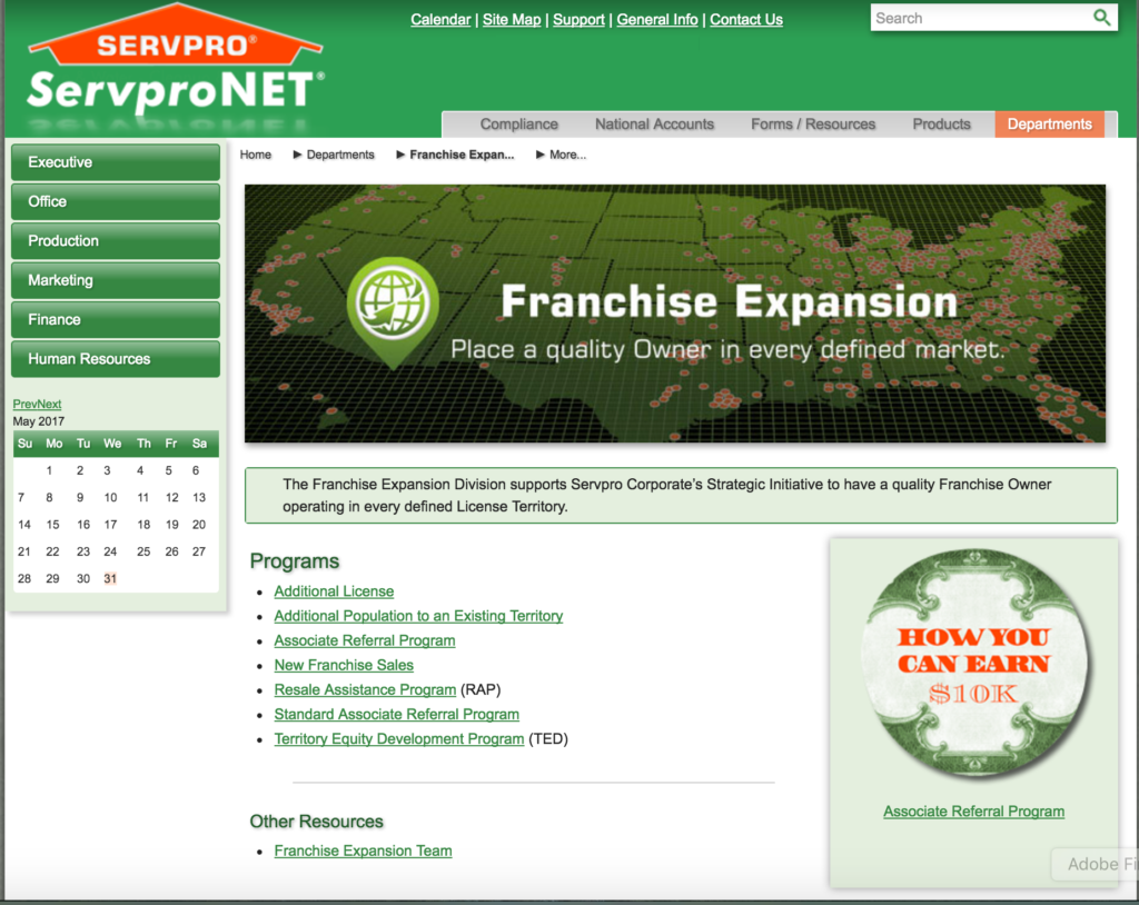 Franchise_expansion1