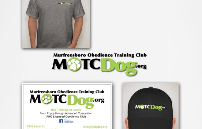 MOTC_branding