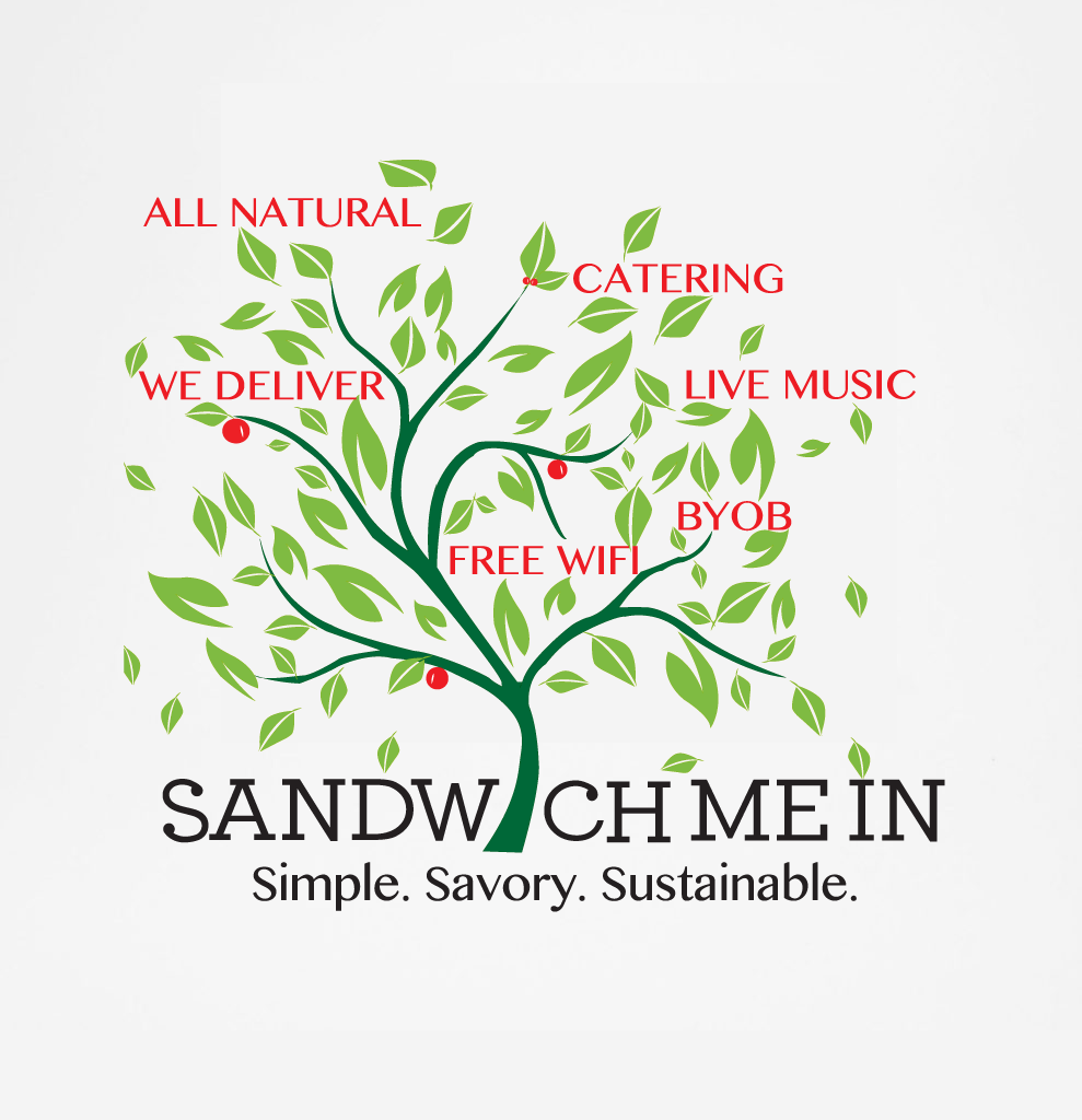 SMI_logo1