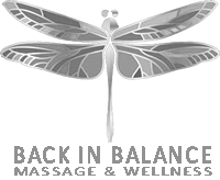Back in Balance Massage and Wellness